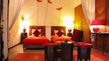 Book this Pet Friendly Hotel in Essaouira