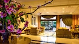 Hotel unweit  in Campeche,Mexiko,Hotelbuchung