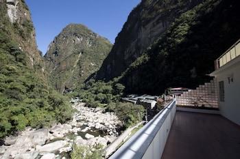 Image de Tierra Viva Machu Picchu à Machu Picchu
