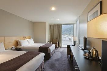 Foto di Scenic Suites Queenstown a Queenstown