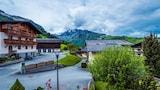Hotel unweit  in Kaprun,Österreich,Hotelbuchung