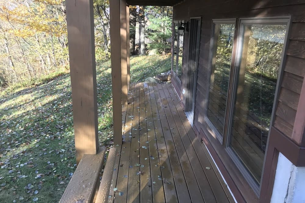 Premium Suite, Multiple Beds - Balcony