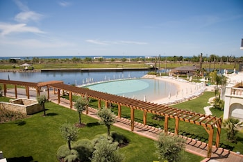 Fotografia do The Lake Resort em Vilamoura