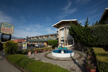 Top 10 Seaside Hotels Near Fort Ord Dunes State Park California