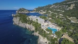 Book this Pool Hotel in Corfu