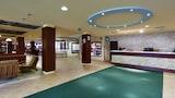 Hotell i Harrachov