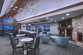 Bild vom Residence Inn by Marriott Columbia in Columbia