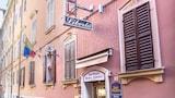Hotell i Modena
