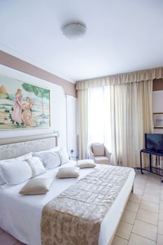 Picture of Best Western Hotel Liberta in Modena
