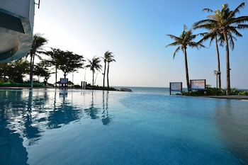 Foto del Chateau Beach Resort en Hengchun
