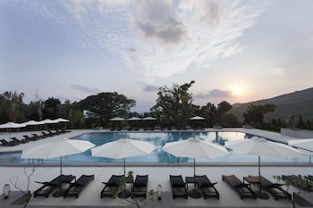 תמונה של Gloria Manor בHengchun