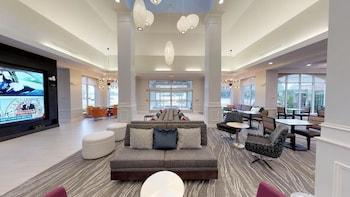 Picture of Hilton Garden Inn Jackson/Madison in Madison