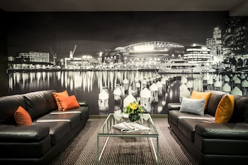 Slika: Quest Docklands ‒ Docklands