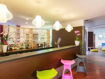 Picture of ibis Styles Bethune Bruay in Bruay-la-Buissiere