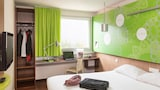 Hotell i Bruay-la-Buissiere