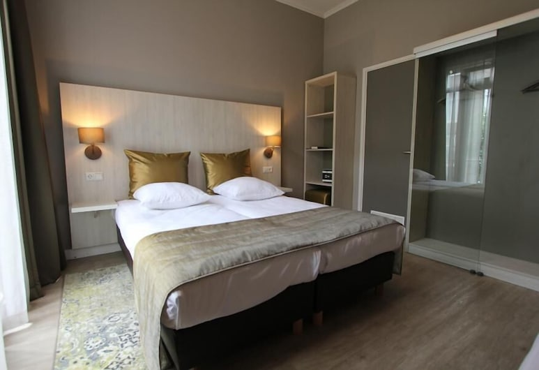 Apple Inn Hotel, Amsterdam