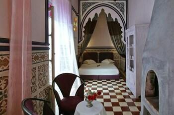 Picture of Casa Lila & Spa in Essaouira