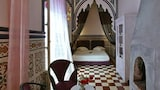 Choose This Luxury Hotel in Essaouira