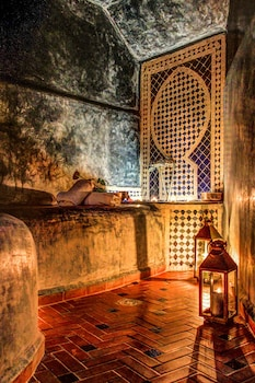 Enter your dates for our Essaouira last minute prices