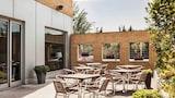 Khách sạn tại Molins de Rei,Nhà nghỉ tại Molins de Rei,Đặt phòng khách sạn tại Molins de Rei trực tuyến