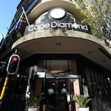 Cape Diamond Boutique Hotel