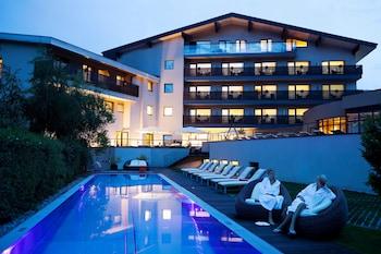 Image de MAVIDA Wellnesshotel & Sport Zell am See à Zell am See