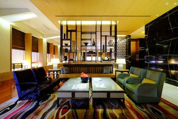 Picture of City Suites Taipei Nanxi in Taipei