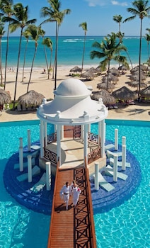 Picture of Paradisus Palma Real Golf & Spa Resort All Inclusive in Punta Cana
