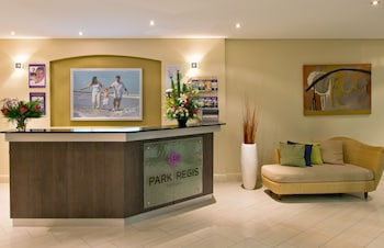 Picture of Piermonde Apartments - Cairns in Cairns