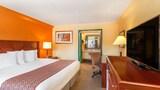 Hotel Pendleton - Vacanze a Pendleton, Albergo Pendleton