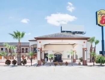 Picture of Super 8 San Benito in San Benito