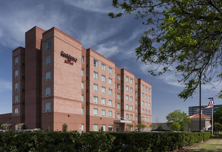 Residence Inn Houston West-Energy Corridor, Houston