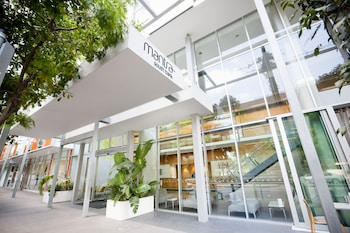Picture of Mantra South Bank in South Brisbane