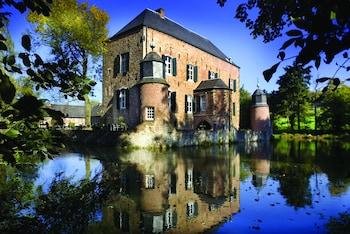 Top 10 Luxury Hotels In Aachen Germany Hotels Com