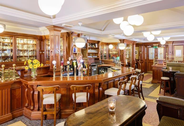 Killarney Oaks Hotel, Killarney, Hotelbar
