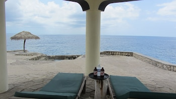 Picture of Negril Escape Resort & Spa in Negril