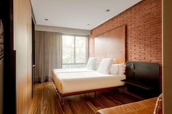 Picture of Hotel Granados 83 in Barcelona