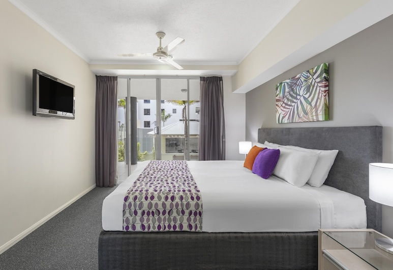 Park Regis City Quays, Cairns