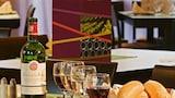 Sélectionnez cet hôtel quartier  à Chanas, France (réservation en ligne)
