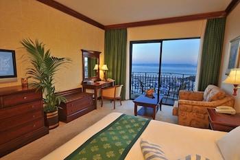 Picture of Grand Hotel Gozo in Ghajnsielem
