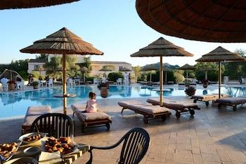 Picture of Hotel Airone in Arzachena