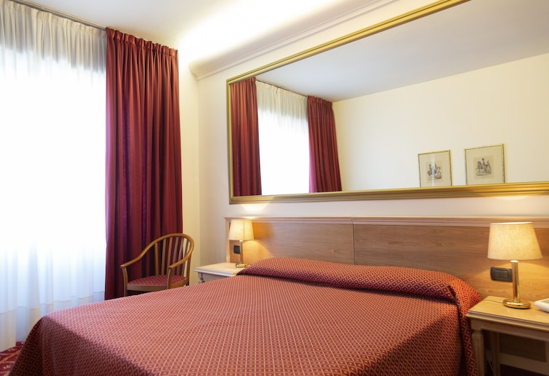 iH Hotels Milano St. John Sesto San Giovanni, Sesto San Giovanni