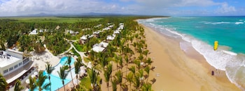 Picture of Le Sivory by PortBlue Boutique - Adults Only All Inclusive in Punta Cana