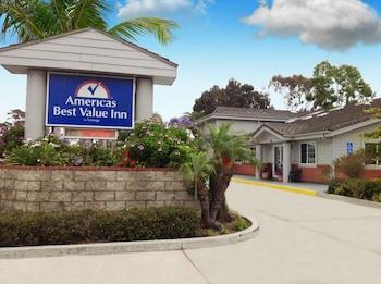 Picture of Americas Best Value Inn Oxnard/Port Hueneme in Port Hueneme