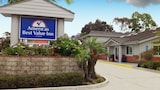 Port Hueneme hotels,Port Hueneme accommodatie, online Port Hueneme hotel-reserveringen