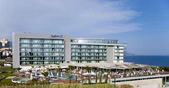 Slika: Radisson Blu Resort Split ‒ Split