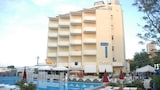Picture of Hotel Perticari in Pesaro
