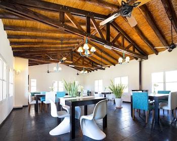 Foto van Postales Hotel  Boutique Valle de Uco in Mendoza