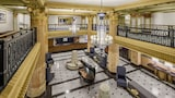Kansas City hotel photo