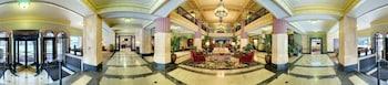 תמונה של Hilton President Kansas City בקנזס סיטי